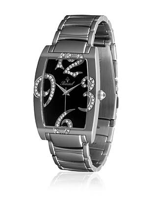 Bassel Reloj CR3022N