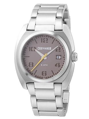 Chevignon Reloj Reloj Chevignon S-503 Marrón