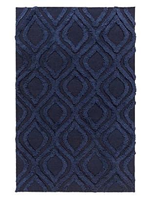 Surya Hand-Woven Kabru Rug