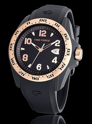 TIME FORCE 81271 - Reloj de Caballero cuarzo