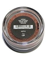 Bare Escentuals Bare Minerals Eyecolor (.57 G) Spice
