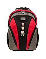 VanGoddy Rivo Backpack for up to 15.6