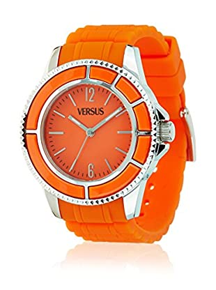 Versus By Versace Quarzuhr Woman 3C61200000  42 mm