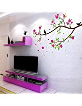 Syga wall stickers NEW 9033