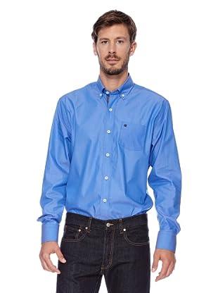 Redgreen Camisa Nimand (Azul)