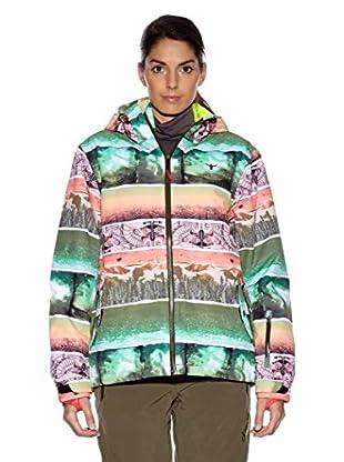 Chiemsee Skijacke Fatima