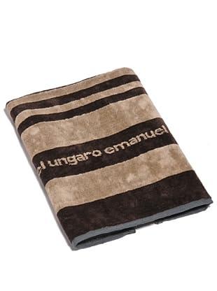 Ungaro Handtuch Ospite Egeo (Beige)