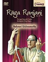 Raga Ranjani - Vol. 2