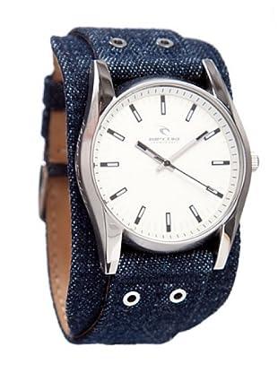 Rip Curl Reloj Teagan azul oscuro