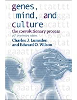 Genes, Mind, and Culture - The Coevolutionary Process