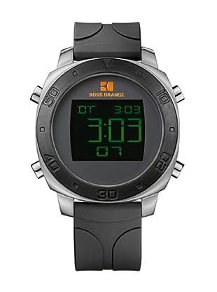 Boss Orange 1512676 Reloj de caballero