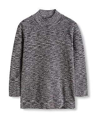 ESPRIT Pullover