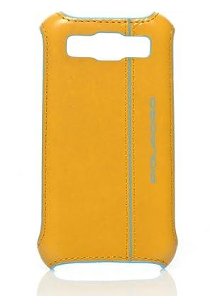 Piquadro Custodia Galaxy S3 (Giallo)