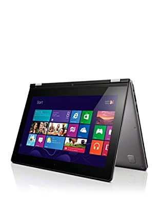 IdeaPad YOGA11, ARM A9 Quad Core, Windows RT, 2GB, 32 GB Flash