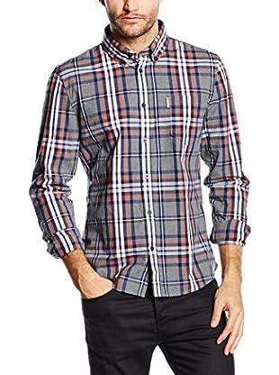 GUESS Hemd