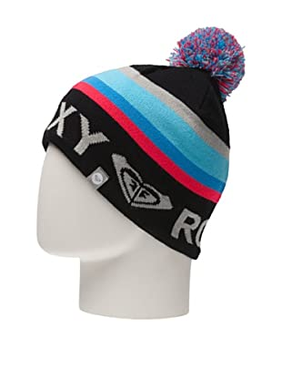 Roxy Gorro Creek (Negro)