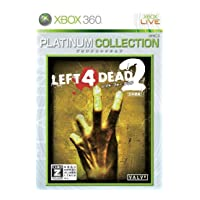 LEFT 4 DEAD 2(xbox360)