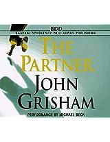 The Partner (John Grisham)