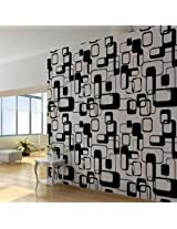 Retro Vivid 1 Wall Sticker Decal