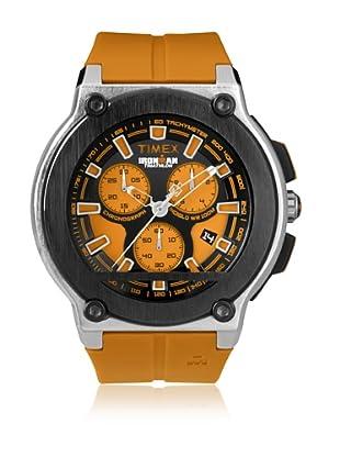 Timex Reloj T5K351