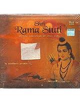 Shree Raama Sthuthi