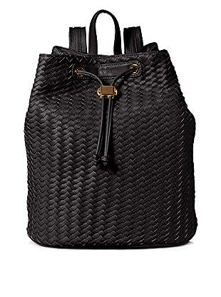 Deux Lux Women's Varick Backpack, Black