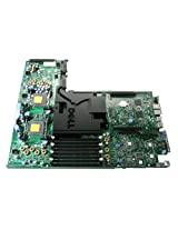 UR033 Dell System Board for PE1950