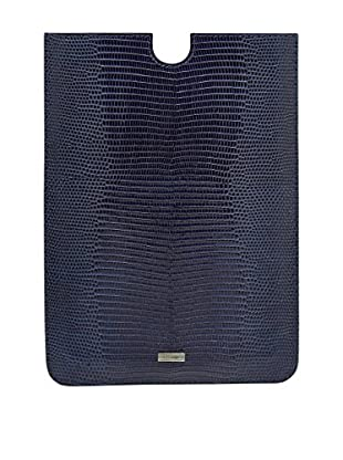 Dolce & Gabbana Funda iPad Mini