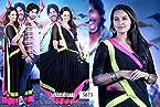 RCPC Bollywood Replica Women Lehenga RP5073