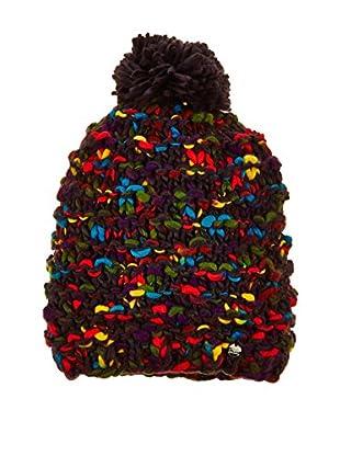 CMP Campagnolo Mütze 5503513