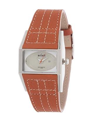 Axcent Reloj  RPM  X30541-636