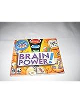 Brain Power! (PC)