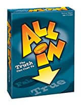 All In Board Game