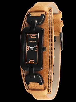 TIME FORCE 81131 - Reloj de Señora cuarzo