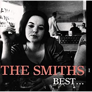 The Best Of The Smiths