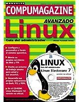 Linux - Guia Del Administrador