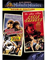 Angel Unchained / Cycle Savages
