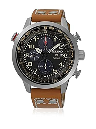 SEIKO Reloj Unisex Unisex SSC421P1 44 mm