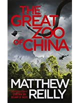 The Great Zoo Of China: 0
