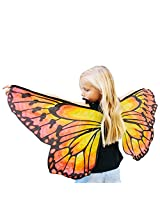 Design Your Own Butterfly Wings By Seedling
