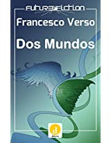 Dos mundos (Spanish Edition)