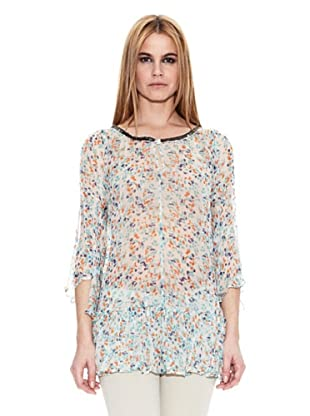 Pepe Jeans London Blusa Sussex