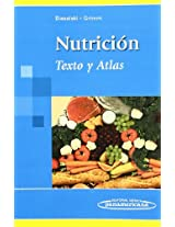 Atlas De Nutricion
