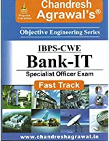 IBPS-CWE Bank IT Specialist Officer Exam