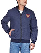 Fort Collins Men's Cotton Jacket