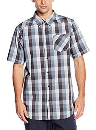 Columbia Camicia Uomo Decoy Rock Ii