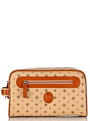 Valleverde Beauty Case Regina (Beige)