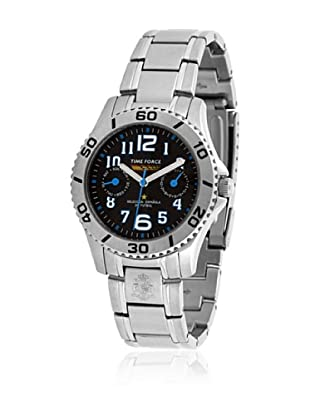 TIME FORCE Reloj 83131