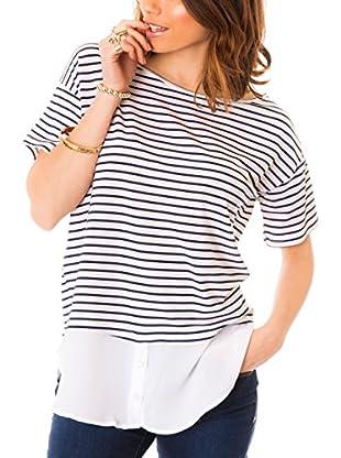 Les Gamines de Paris T-Shirt Meredith