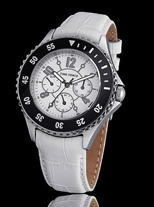 TIME FORCE 81027 - Reloj de Señora cuarzo
